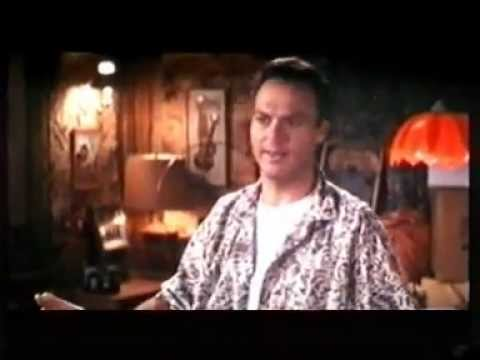 MI SDOPPIO IN 4 (1996) Con Michael Keaton – Trailer Cinematografico