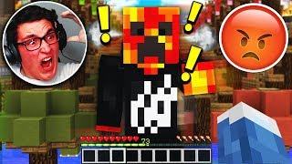 I HATE PRESTONPLAYZ AFTER THIS MINECRAFT VIDEO!