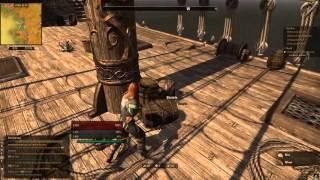 Elder Scrolls online-eso provisioning ingredients farming tips