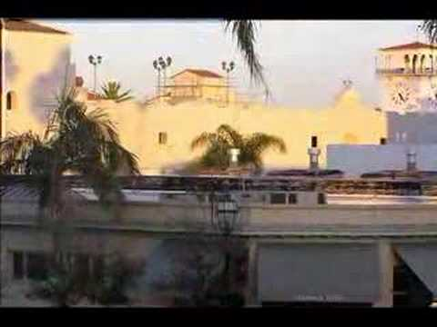 BUILDING HEIGHT LIMITS - AIA Santa Barbara