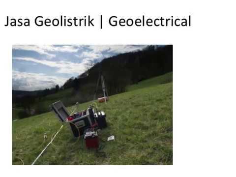 Jasa Geolistrik | Geo Electric Kabupaten Mamuju Utara-Pasangkayu Sulawesi Barat