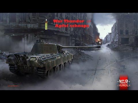 War Thunder золотые орлы бесплатно!