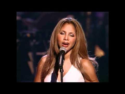 Un-Break My Heart by Toni Braxton (Full-HD 1080p)