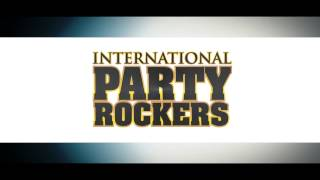 Gambar cover International Party Rockers - Run This Town (Trap Remix)