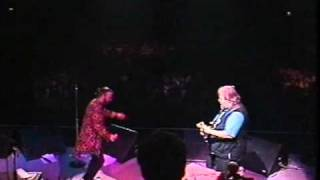 You're Sixteen - Ringo Starr Live In Japan 1995 第3期の来日公演(1...