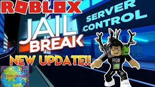 🌎 Roblox | LiveStream #191 | NEW UPDATE on Jailbreak, Mad City and more!!! 🌎