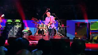 Cream - Politician (Royal Albert Hall 2005) (8 of 22)