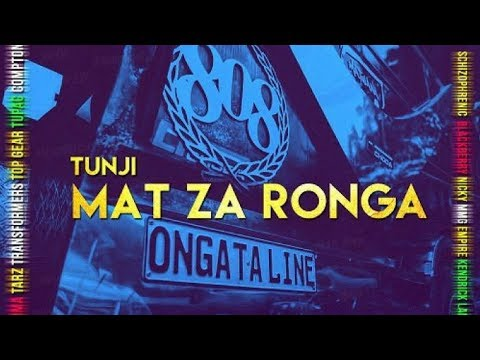 tunji---mat-za-ronga-remix-ft.khaligraph-jones-(-official-4k-video-)-lyrics