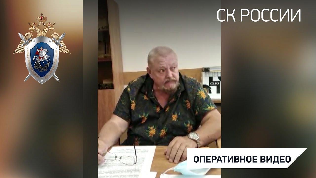 Житель Воронежа подозревается в реабилитации нацизма в ходе акции «Бессмертный полк онлайн»