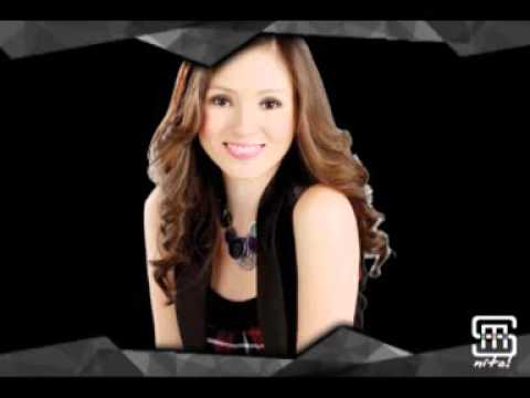 PRINCESS VELASCO - Addicted to Acoustic 2013 cover by MagShare nito!