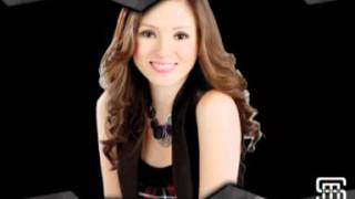 Download PRINCESS VELASCO - Addicted to Acoustic 2013 cover by MagShare nito!