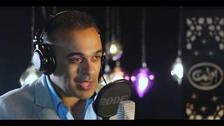 نار الغربة 🔥 انا مش عايزه فلوس .. انا عايزه جوزي 😪 محمد هشام - اطمن ( الموسم الثاني ) 🔻