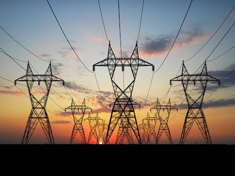 Transmission Line Power Loss