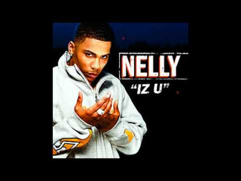 Download Nelly - Iz U (Instrumental)