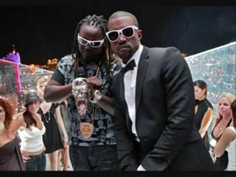 DJ Khaled - Go Hard (ft. T-Pain & Kanye West) EXCLUSIVE + DOWNLOAD LINK