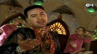 sajna ve sajna by manmohan waris official video album gajray gori de
