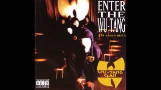 13.Wu-Tang Clan - Method Man (Remix) Skunk Mix