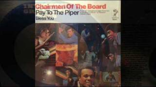 Play Pay to the Piper