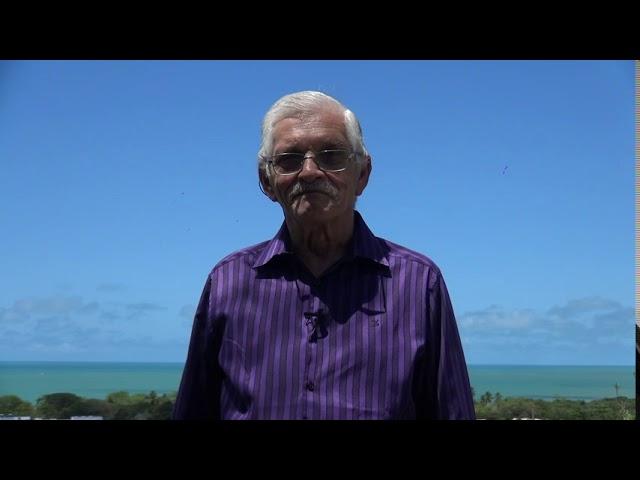 Feliz Aniversário IVAN (Ivan produções - Porto Seguro-Bahia)