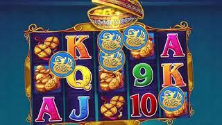 Slot 88Fortunes - Situs Judi Online Terpercaya