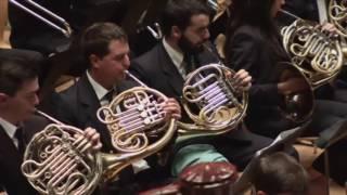 FERRER FERRAN - PETER PAN, Suite Sinfónica