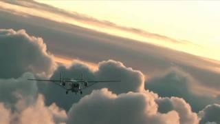 Amazing Polish Planes - PZL M28 BRYZA