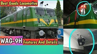 Hi guys this Shubham Kumar back with another video and in today's v...