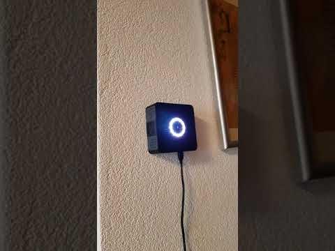 IoT - Raspberry - Swift on Flipboard by stan92