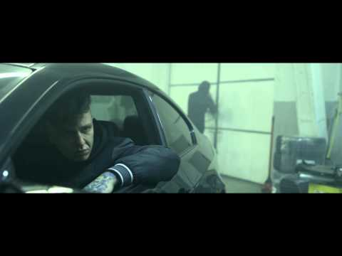 AK ft. Ektor - Cizí tváře (OFFICIAL VIDEO)