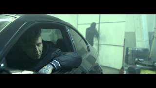 AK ft. Ektor - Cizí tváře (OFFIC...