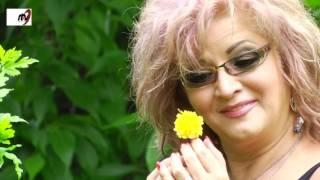 Carmen Radulescu - Da -mi iubirea ta