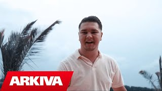 Lavdim Kasumaj - Leonela (Official Video HD)