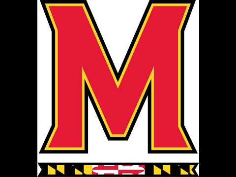 Maryland Terrapins Running Backs Preview / Ty Johnson, Anthony McFarland, Lorenzo Harrison