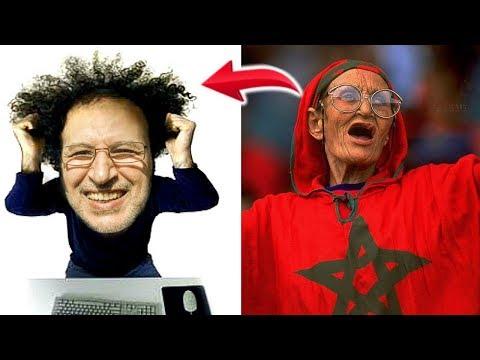 يا ملك البلاد يا مغاربة المغرب دولة  مجنونة وها الدليل اولويات ؟!!!