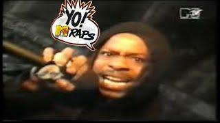 (CLASSIC)🥇 Yo MTV Raps! - 1993 Fab 5 Freddy (1993) U.S.A.
