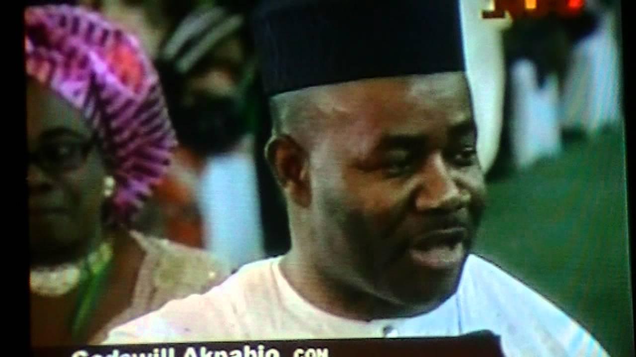 Alhaji Aliko Dangote, Arthur Eze etc Honoured by President Goodluck Jonathan