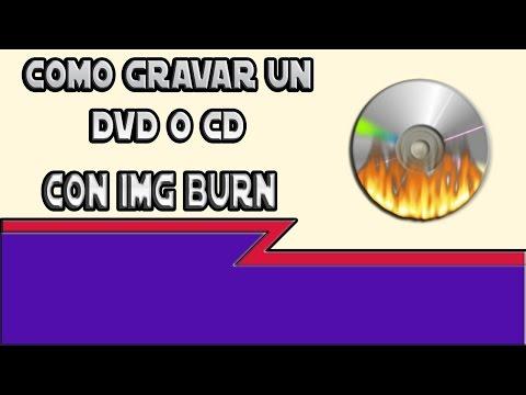 como baixar configura ABGX 360 IMG BURN PARA grava DVD para xbox 360 LT 3.0