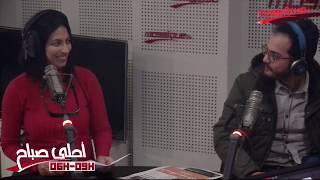 """""""أنا أرجل منك""""، هكا السياسيين يسبوا بعضهم في تونس"""