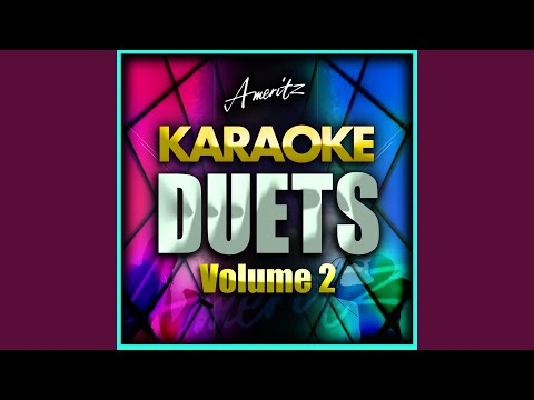 Don't Go Breakin' My Heart (In The Style Of Elton John And Kiki Dee) (Karaoke Version)