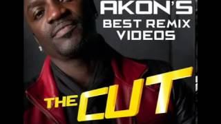 Akon feat Davido - Dami Duro NEW 2013)