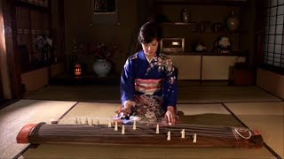 Download Video Japan AV Star (JAV) - 코토 사키 / koto saki / 琴早妃 MP3 3GP MP4