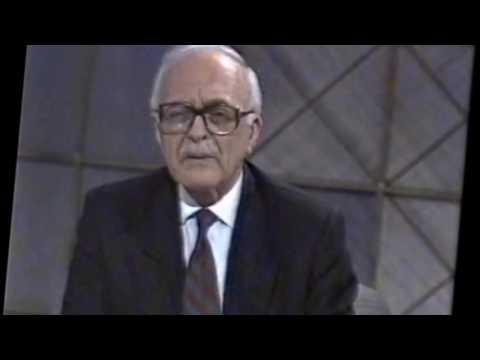 Bekir Sıtkı SEZGİN-Ne Semtten Cânım Bu Geliş Bize Mi Yoksa Gösteriş (BAYATİ)R.G.