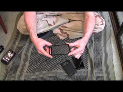 otterbox-defender-phone-case-review-htc-hd2