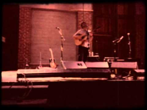 Patrick Park ~ Here We Are @ Bootleg Theater 3.26.12 {CreepingElm} mp3