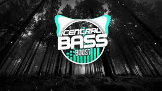 Skan ft. M.I.M.E - Mia Khalifa [Bass Boosted] @CentralBass12