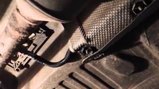 Лямбда Зонд, Нижний Кислородный датчик, Катализатор!!!(, 2013-09-04T11:23:56.000Z)