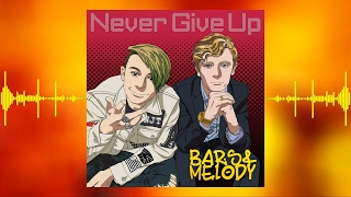 Bars and Melody's NEW Dance Mix of Hopeful #SneakPeek #BAMinJapan #BAM来日