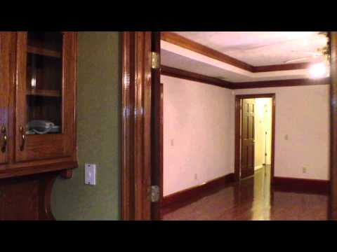 """""""Cumming Homes for Rent"""" 3BR/2.5BA by """"Cumming Property Management"""""""