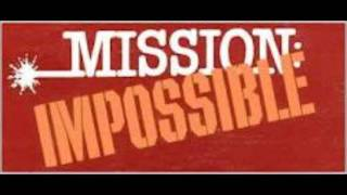 Download lagu Mission Impossible theme song MP3