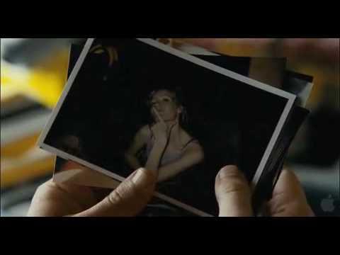 Trailer do filme ''Tá Rindo do Quê ''   Vídeos   UOL Cinema2